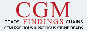 CGM Findings Wholesale Jewelry supplies
