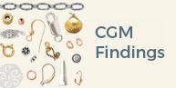 CGM Findings