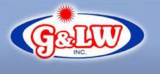 GL&W SHOW