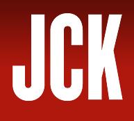 JCK SHOW LAS VEGAS