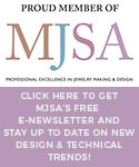 MJSA: The Association for Jewelry Makers, Designers, & Related Suppliers