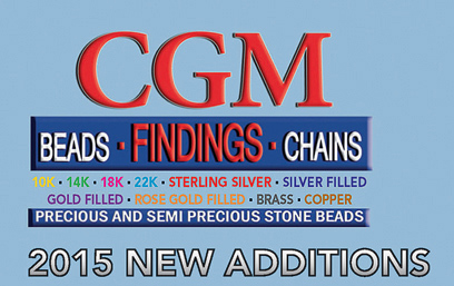 CGM Findings Catalog