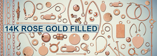 Wholesale Jewelry Supplies Jewelry Findings 1 800 426 5246